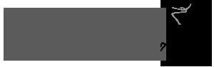JulieCarl.dk Logo