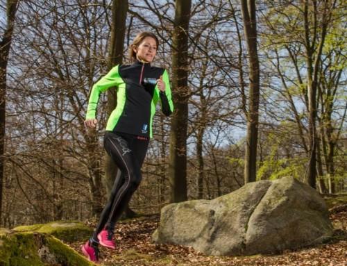 Kære Dagbog… | Tip fra løber til løber! | News