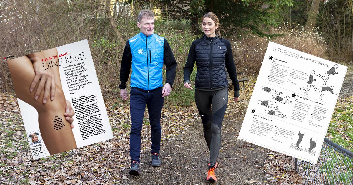 ALternativ træning, Foto: Christian Ove Carlsson