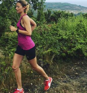 Lær at løbe